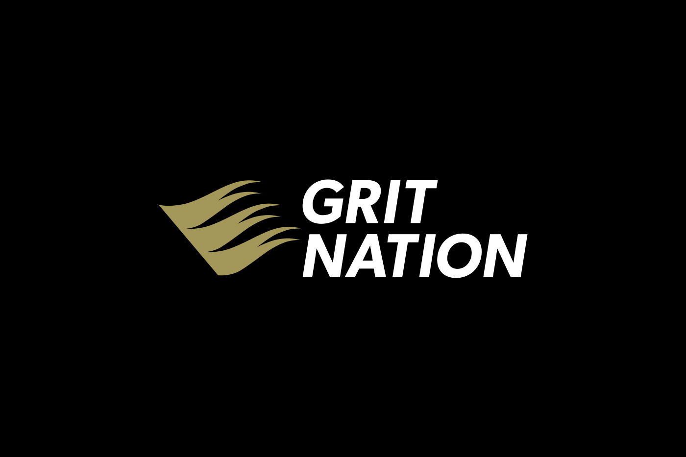 ON×GRIT NATION